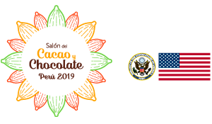 Cocoa And Chocolate Show 100 Peruvian Cocoa 2019